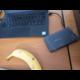 """i-Tec MySafe Easy externí box, 2,5"""", USB 3.0, Black"""