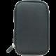 """HDD ochranný obal 2,5"""", černá v hodnotě 149 Kč"""
