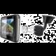Scosche magicMOUNT MAGHDGP Dash/Window magnetický držák s přísavkou