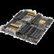 ASUS Z10PE-D16 WS - Intel C612