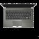 Toshiba Portégé (Z30-B-10V), šedá