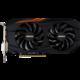 GIGABYTE Radeon RX 570 AORUS, 4GB GDDR5