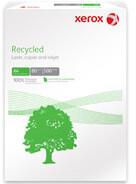 Xerox Recycled A4 80g/m 500 listů