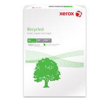 Xerox Recycled A4 80g/m 500 listů - 3R91165