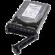 Dell server disk 480GB