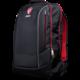 MSI batoh GE Back 2015 v ceně 1499 Kč