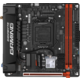GIGABYTE Z270N-Gaming 5 - Intel Z270