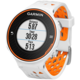 GARMIN Forerunner 620 HR Run, bílá