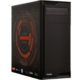 Recenze: HAL3000 Infinium – zacíleno na hráče