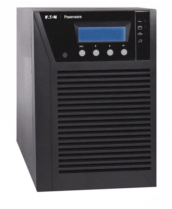 Eaton UPS 9130 i2000T-XL, 2000VA