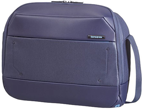 "Samsonite Urban Arc - SLIM TABLET BAG 10,1"", modrá"