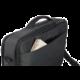 """THULE Subterra brašna pro MacBook 15,6"""", šedá"""