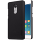 Nillkin Super Frosted Zadní Kryt Black pro Xiaomi Redmi 4X
