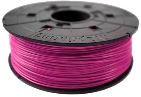 XYZprinting da Vinci 600gr Purpurin ABS Filament Cartridge