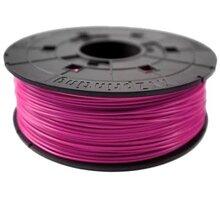 XYZprinting da Vinci 600gr Purpurin ABS Filament Cartridge - RF10XXEU07E