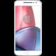 Lenovo Moto G4 Plus - 16GB, LTE, bílá
