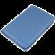 C-TECH PROTECT pouzdro pro Kindle 6 TOUCH, AKC-09, modrá