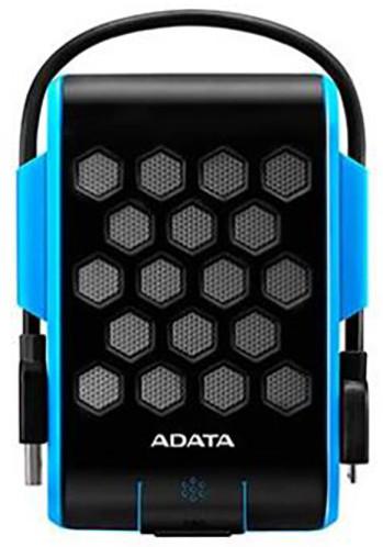 0090157_external-hdd-adata-dashdrive-hd720-1tb-usb3-blue-waterproof-shockproof-123456-215494_600.jpeg