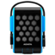 ADATA HD720, USB3.0 - 2TB, modrá