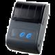 Cashino PTP-II, přenosná termotiskárna