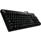 Logitech G610 Orion Brown, US