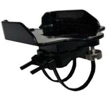 HOLUX držák na kolo pro Funtrek 130 (Pro) - PNPHO1111
