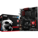 MSI Z97 GAMING 7 - Intel Z97