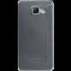 Nillkin Sparkle S-View Pouzdro pro Samsung A310 Galaxy A3 2016 Black