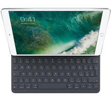 """Apple klávesnice pro 10,5"""" iPad Pro Smart Keyboard - Czech - MPTL2CZ/A"""