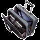 """Samsonite XBR ROLLING TOTE 15.6"""", šedá/černá"""