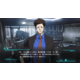 Psycho-Pass: Mandatory Happiness (PS Vita)