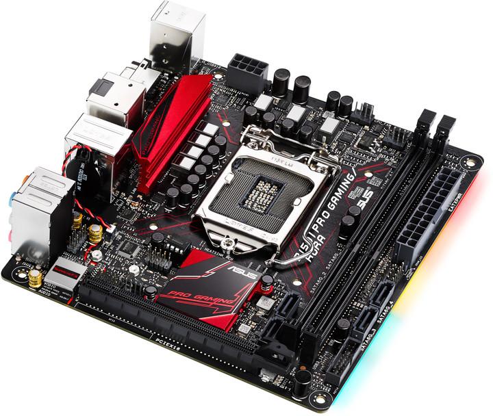 B150I Pro Gaming Aura_03 .jpg