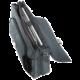 """Samsonite XBR BRIEFCASE 2 GUSSETS 15.6"""", šedá/černá"""