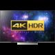 Sony KD-65XD8505 - 164cm  + Garance DVB-T2