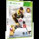 NHL 15 - X360