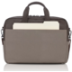 Lenovo ThinkPad Casual Topload Case