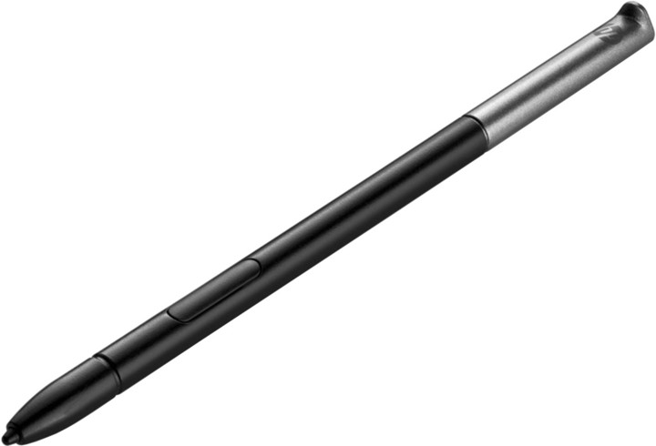 HP Elite x2 1011 Pen