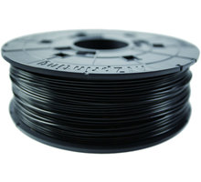 XYZprinting Filament ABS Black Refill 600g - RF10BXEU00E