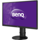 BenQ GL2706Q - LED monitor 27""