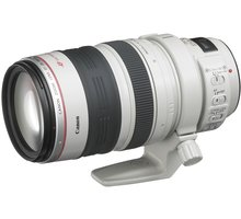 Canon EF 28-300mm f/3.5-5.6 L IS USM - 9322A010AA