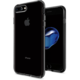 Spigen Neo Hybrid Crystal pro iPhone 7 Plus/8 Plus, jet black