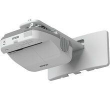 Epson EB-595Wi - V11H599040