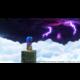 Dragon Quest: Builders (PS4)