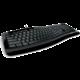 Microsoft Comfort Curve Keyboard 3000, CZ&SK