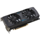 EVGA GeForce GTX 970 Superclocked ACX 2.0 4GB