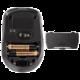 Hama RF 2200, CZ/SK