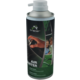 Media-Tech Air Duster 400ml