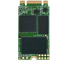 Transcend MTS420, M.2 - 120GB - TS120GMTS420