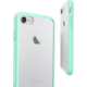 Spigen Ultra Hybrid pro iPhone 7, mint