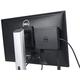 Dell Dock 180W - připojení přes USB typu C